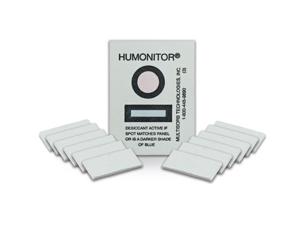 GoPro HD Anti-Fog Inserts