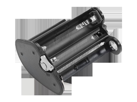 Nikon MS-12 AA Battery Holder for F100