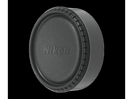 Nikon 61mm Slip-on Front Lens Cover