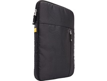 Case Logic 9-10' Tablet Sleeve