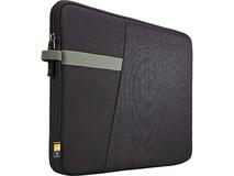 "Case Logic Ibira 13.3"" Laptop Sleeve (Black)"