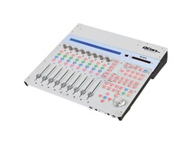 Icon Pro Audio QCon Pro USB MIDI Controller Station