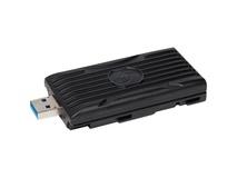 Video Devices SpeedDrive Enclosure