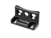 SmallRig 1764 Lens Adapter Support