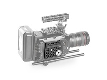 SmallRig 1854 Side Plate for Blackmagic URSA Mini Camera