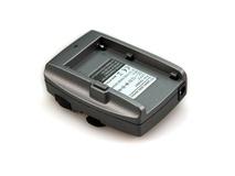 SmallRig 1765 DV Battery Plate Adapter for BMPCC/BMCC/BMPC