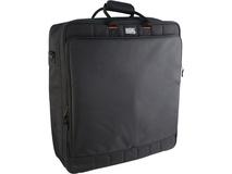 Gator Cases G-MIXERBAG-2123 Padded Nylon Mixer/Equipment Bag