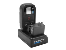 SandMarc Procharge (Hero 5/4)