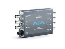 AJA GEN10 HD/SD/AES Sync Generator10