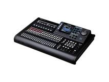 Tascam DP-32SD 32-Track Digital Portastudio