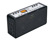 Tascam BB-1000CD Portable CD/SD Recorder