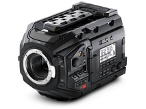 Blackmagic Design URSA Mini Pro (UPGRADE from URSA)