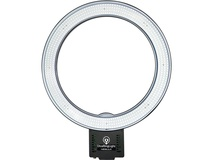 Diva Ring Light Nebula LED Ring Light