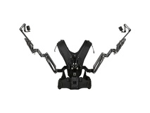 Tilta Armor-Man 2 Exoskeleton Support for Gravity, Ronin, MoVI & Other Gimbals
