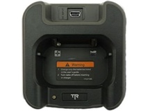 Titan Radio TRCB Desk Charger Base for TR200