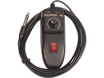 Elation Professional Z-3 Remote Control for Z-350 Fazer Fog Machine