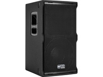RCF TT2-A Active High Output 2-Way Speaker
