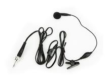 Uniden EM078 Earpiece Microphone