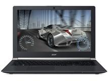 "Acer Nitro V 15.6"" Gaming Laptop"