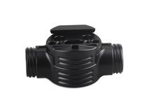 SmallRig 1704 DJI Ronin-M Handheld to Tripod Adapter