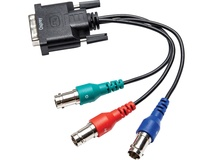 Osprey Replacement Component Breakout Cable for Osprey 820e