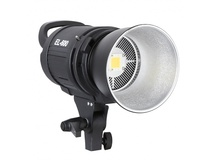 Mettle EL600 Studio LED Light
