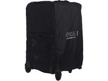 ORCA OR-110 Protective Cover for OR-48 Accessory Bag