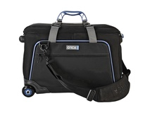ORCA OR-10 Video Camera Trolley Bag