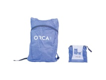 ORCA OR-88 Folded Backpack
