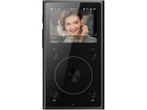 FiiO X1 (Gen 2) Portable High-Resolution Lossless Music Player (Black)