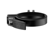 GoPro Karma Mounting Ring
