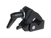 Manfrotto 035C Super Clamp without Stud ( Ratchet version )