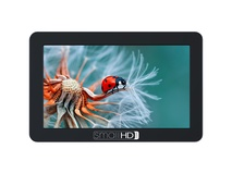"SmallHD FOCUS 5"" On-Camera Monitor"