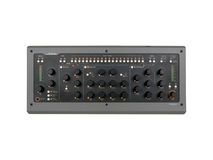Softube Console 1 MKII Hardware and Software Mixer with Integrated UAD Control