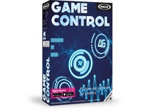 MAGIX Entertainment Game Control (Download)
