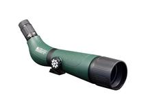 Konus Konuspot-70 20-60x70 Angled Spotting Scope