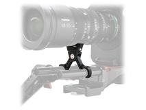 Zacuto Scissor Lens Support for Select Fujinon MK Lenses