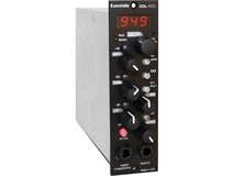Eventide DDL-500 - 500 Series Mono Digital Delay with Analog Signal Path