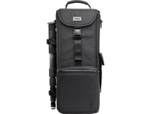 Tenba Transport LL600 II Long Lens Bag