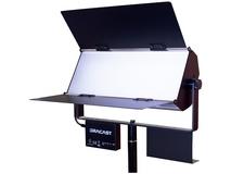 Dracast LED1000 Silver Soft Daylight Panel