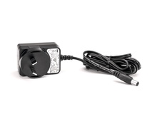 Zoom AD-16G AC Adapter (AD-0006 compatible)