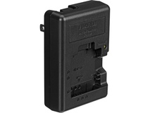 Fujifilm BC-45C Rapid Travel Battery Charger for Fuji NP-45 Li-Ion Batteries