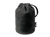 Nikon CL-1120 Soft Lens Case