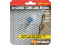 Pelican Replacement Xenon Lamp Module 1.80W 3V For Versabrite Light