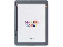Wacom Bamboo Slate Smartpad (Small)