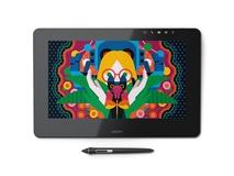 "Wacom Cintiq Pro 13"" WQHD LCD Display with Wacom Pro Pen 2 Technology"