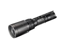 NITECORE SRT7GT SmartRing Multi-Color LED Tactical Flashlight