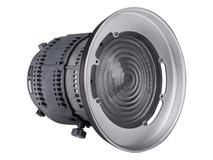 Aputure Fresnel Lens Mount for Lightstorm LS120 COB
