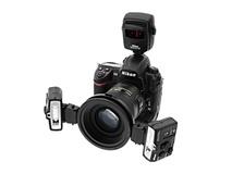 Nikon R1C1 Close-Up Speedlight Commander Kit