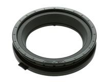 Nikon SX-1 Attachment Ring for SB-R200 Flash Head
